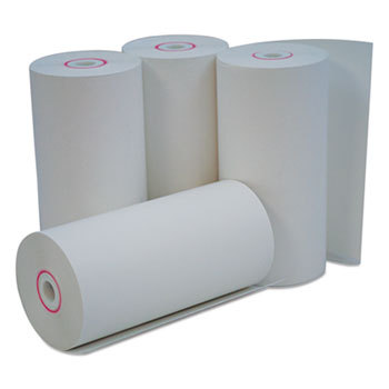 Cheap high quality News print paper 45gsm/55gsm/75gsm