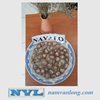 DRIED BETEL NUT at VERY HIGH QUALITY & THE BEST PRICE....