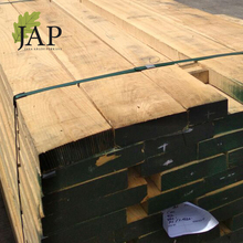 Walnut Sawn Timber for Flooring Raw Material