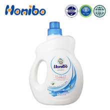 Honibo OEM ODM Professional Natural Herbal Mild Safe Baby Care Product