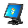 int. CPU 15 inch All In One Touch Screen Retail POS System Afanda GL-1526
