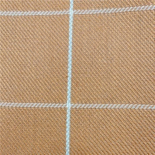 Professional Factory pu/<strong>pvc</strong> coated high waterpoof outdoor curtain fabric