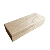 /product-detail/wholesale-wine-packaging-cheap-wooden-gift-box-50045049165.html