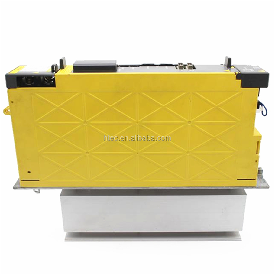 motor drive A06B-6035-H32