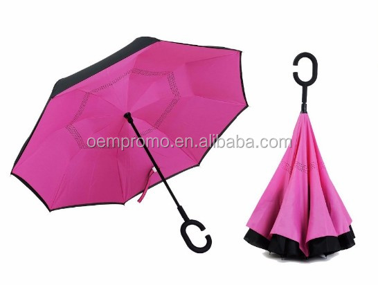 Reverted Umbrella.jpg