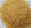 /product-detail/1121-golden-sella-aged-old-crop-basmati-rice-50032492296.html