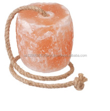 84 Minerals Natural Crystal Animal Feed Himalayan Salt Licks available for sale