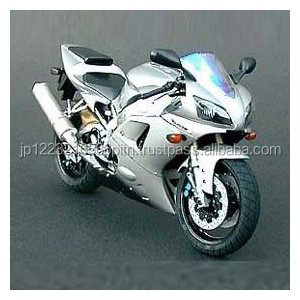 Convenience and Standard level AB74 1/12 Yamaha YZF-R1 Tyra racing Plastic model at reasonable prices