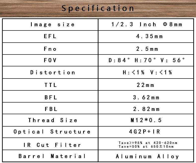lyx4.35-specification-jpg_01