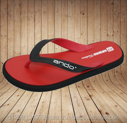COLORFUL BEST QUALITY CUSTOM UNISEX RUBBER FLIP FLOPS
