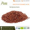 Biggest Supplier of Red Quinoa Organic with Protein Content