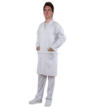 Best Quality Male Doctor Apron