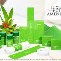 Room Amenities Cheap And Best For