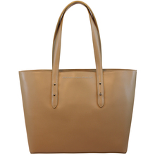 100% Exportable Tote Bags For Women