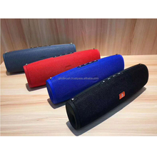 E9 Outdoor cycling special waterproof bluetooth speakers