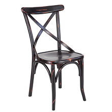 RESTAURANT FURNITURE | Wood Chair | Good Furniture - Good Manufacturer - Comfortable