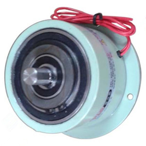 China suppliers DC24V 0.5Kg High quality Industrial Micro Electromagnetic Powder Clutch