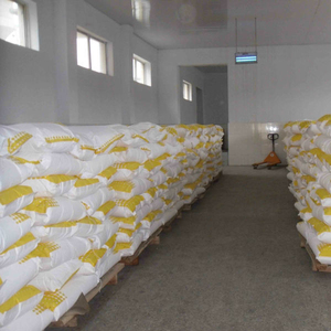 Quality Milk Powder Wholesale..