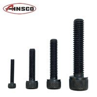 For furniture Hexagon socket head cap screw