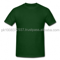 wholesale plain t-shirts online shopping india