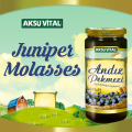Juniper Berries Molasses Energy Giving Foods Concentrate Extract Syrup .