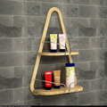 Ava Shower Caddy | Amenities Furniture