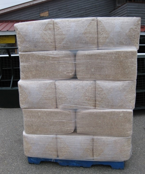 wood shavings ,wood sawdust for animal bedding