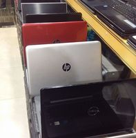 Refurbished laptop for sell