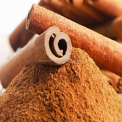 Cinnamon Powder_High quality_Cheapest price