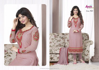 latest pakistani designer suits bridal partywear salwar kameez wholesale export quality