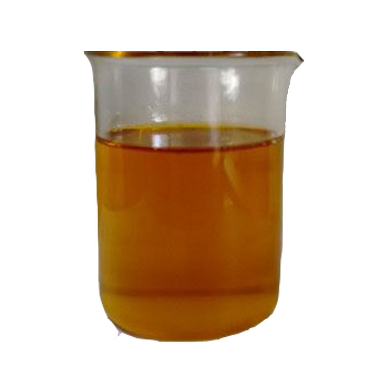 cheap price USED Vegetable Oil/UCO/Used Cooking Oil For Biodiesel From Thailand