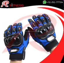 Motorcycle Road and Off Road Gloves | Brand New Motorbike Gloves For Sale