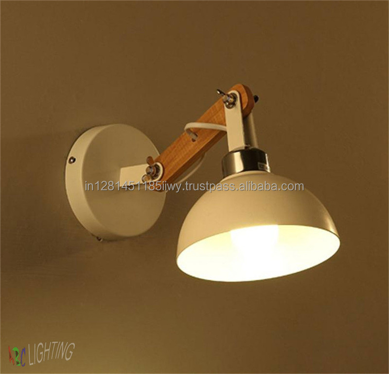 Wall lamps, LED Wall lamps Hanging Pendent Lamps,Vintage Wall Lamps