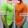 Cotton V-Neck men's T-Shirts