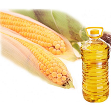 Refined Corn Oil (To quality)