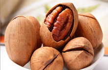 Pecan Nuts / Pecan Nuts for sale/ Pecan Nuts from South Africa/ Cheap Pecan nuts grade AAA