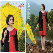 brands in kurtis in india designer kurti party wear wholesale indian lucknowi chikan