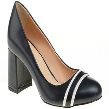 Genuie Leather Women Shoes
