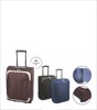 "CABIN SIZE 20"" INCH LUGGAGE No860 SPECIAL CHRISTMASS OFFER!!"