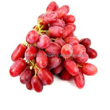 Egyptian Fresh Grapes. Varieties: Flame, Crimson, Sugar one, Red Globe, Superior, Early Sweet & Thompson