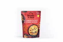 Cheap Price All Natural Palatableness Culinary Hot Pizza Sauce
