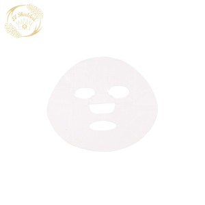 Gold Bio Collagen Whitening Lift Skin Care Facial Mask