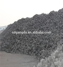 Steam Coal.
