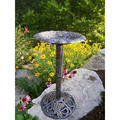 Antique Bird Baths For Sale | Bird Bath Stand | Large Bird Bath For Garden