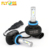 All in one design 8000lumen S1 led h4 h7 car led light headlight 9004