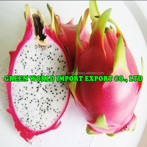 DRIED PITAYA - ORGANIC QUALITY - very good for health, best price for now