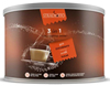 /product-detail/150g-tin-can-italian-instant-3-in-1-coffee-50037365739.html