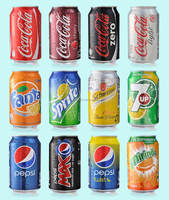 schweppes tonic water/ Pepsi/ cola/ dr pspper/ Mountain Dew 330ml/ Mirinda and Other soft