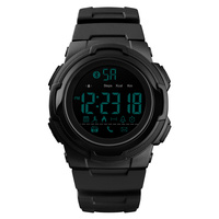 mobile phone accessories skmei watch sports smart watches new arrivals 2018