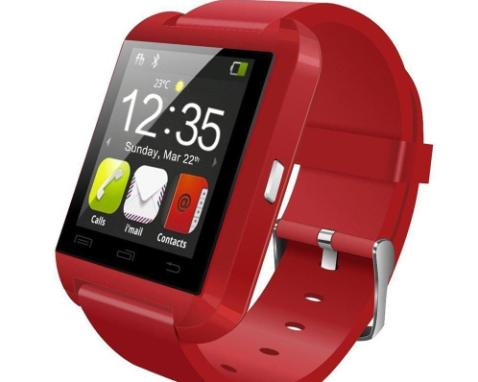 Good quality smart watch mobile phone